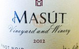 Masut-Pinot-2011-Wine-Review-Label-stark-insider