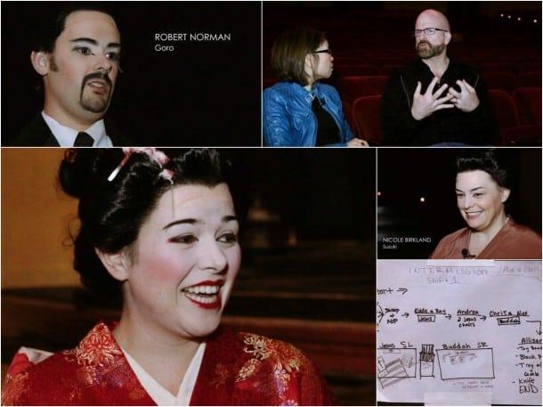 Opera-San-Jose-Madama-Butterfly-cast