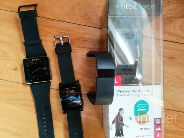 Pebble-Smartwatch-Review-stark-insider-001