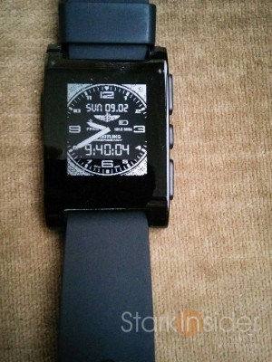 Pebble-Smartwatch-Review-stark-insider-05
