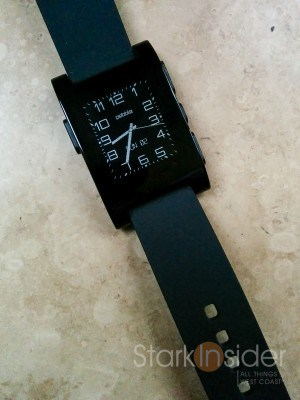 Pebble-Smartwatch-Review-stark-insider--2