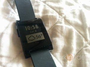 Pebble-Smartwatch-Review-stark-insider--4