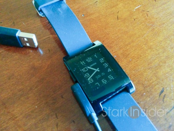 Pebble-Smartwatch-Review-stark-insider-54