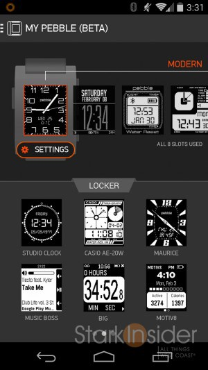 Pebble-Smartwatch-Review-stark-insider--6