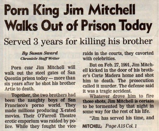 Porn-King-Jim-Artie-Mitchell-Brothers