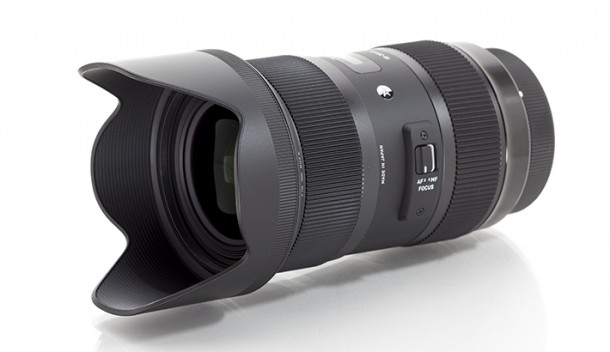 Sigma-18-35-mm-art-lens-review
