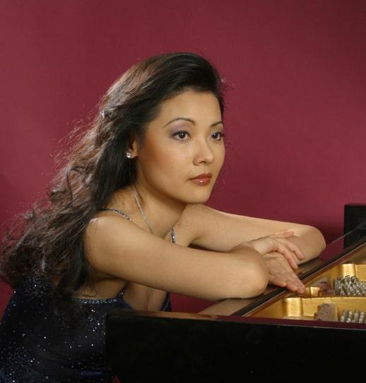 Ya-Fei Cheung