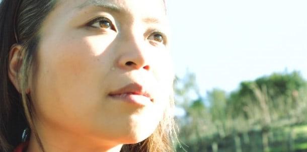 Premiere Napa Valley - Video at Far Niente, Oakville