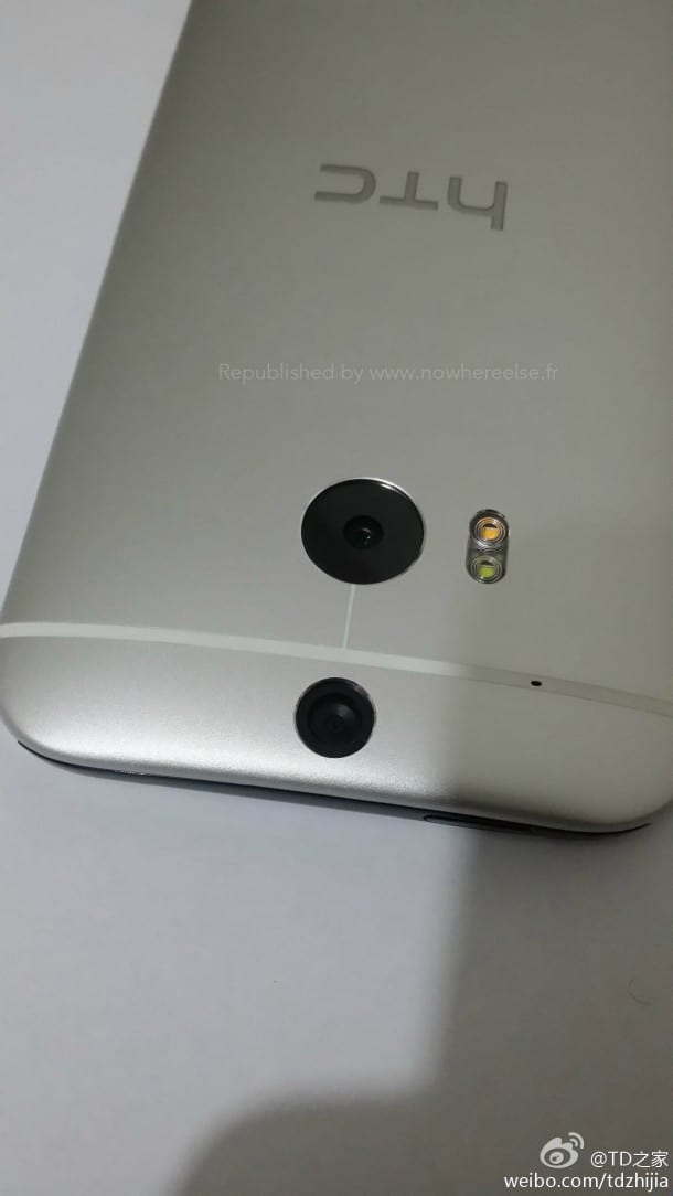 HTC-One-2014-leaked-photo