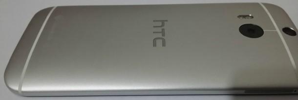 HTC-One-2014-stark-insider