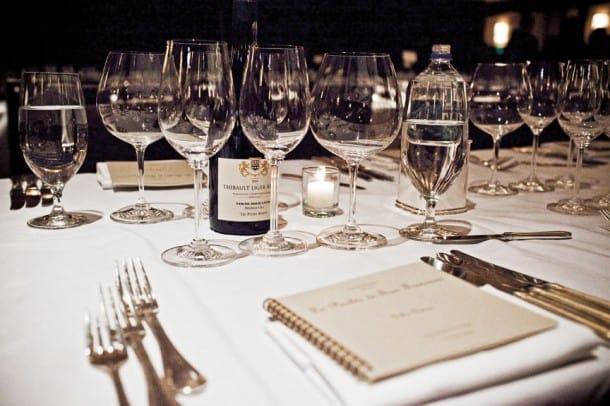 La-Paulee-San-Francisco-Wine-Tasting