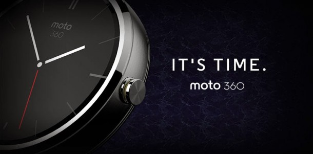 Moto-360-Android-Wear-Smartwatch