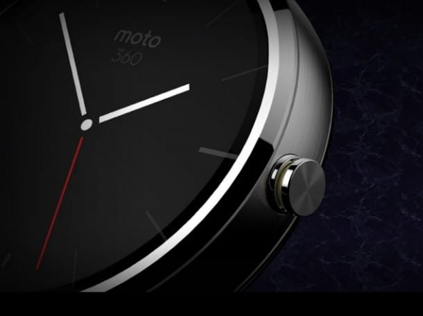 Moto-360-Screen
