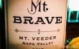 Mt-Brave-2010-Napa-Cabernet-wine-review-stark