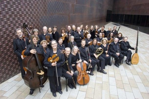 PBO_Philharmonic-Review-stark-insider