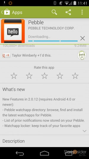 Pebble-20-Android-stark-insider