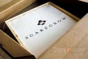 Scarecrow-Wine-Cabernet-Auction-2809