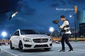blackmagic-mercedes-stark-insider