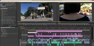 Adobe-CC-Stark-Insider