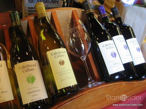 Wine & Spirits Annual Top Restaurant Wines List