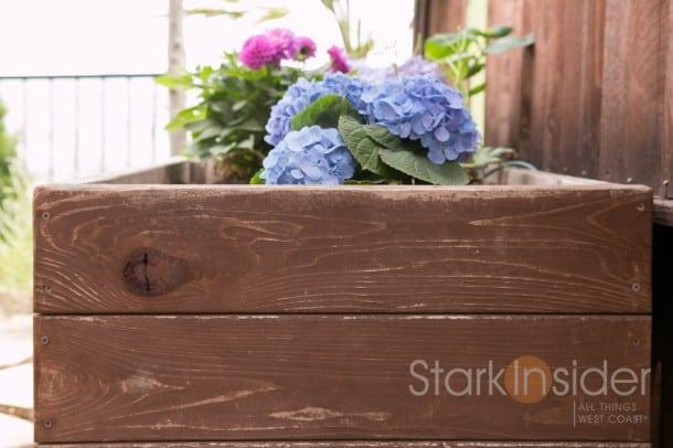 Garden-Box-Plans-Loni-California-2129