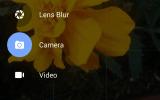 Google-Camera-App-stark-insider-31