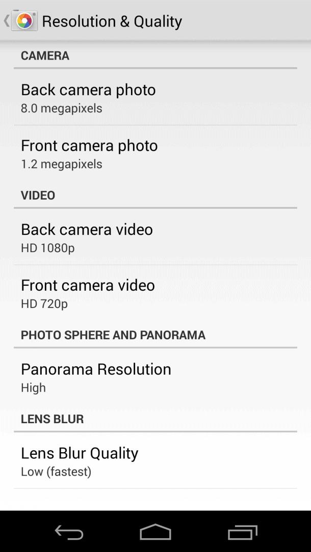 Google-Camera-App-stark-insider.52