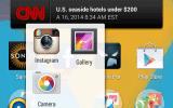 Google-Camera-App-stark-insider31-1