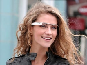 Google-Glass-Not-reality