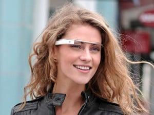 Google-Glass-Not-reality