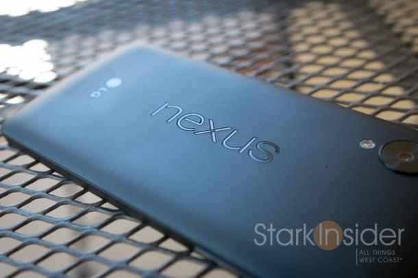 """""""Nexus"""" ... Time... to die..."""