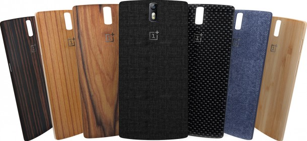 OnePlus-One-Android-Flagship-Custom
