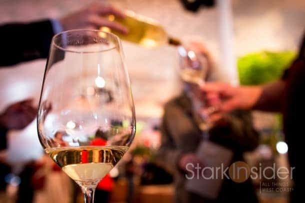 """""""Wine makes every meal an occasion, every table more elegant, every day more civilized."""" ― Andre Simon"""