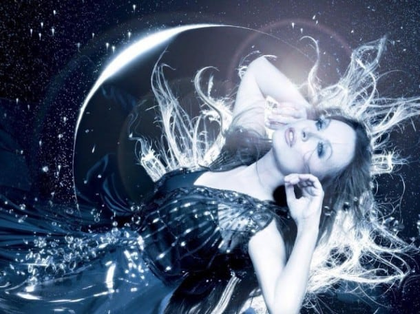 Sarah Brightman Dreamchaser World Tour to Mountain Winery on August 7, 2014.