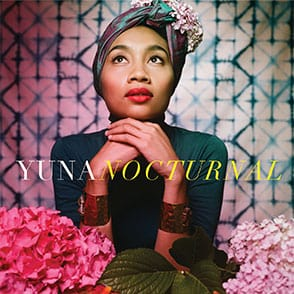 Yuna-Live-in-the-Vineyard