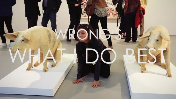 sfai-exhibit-wrong-stark-insider