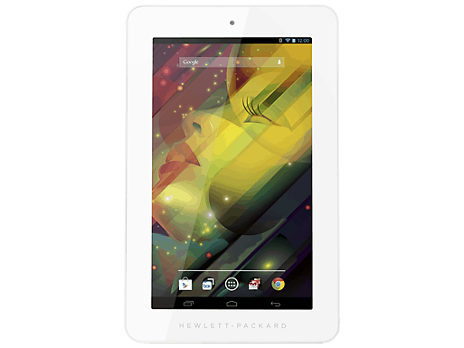 Hp-7-Plus-Android-Tablet
