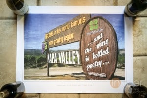 Welcome-Sign-Napa-Valley-