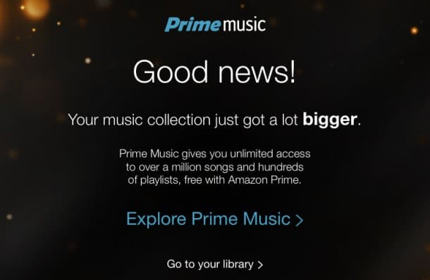 Amazon-Music-stark-insider-review