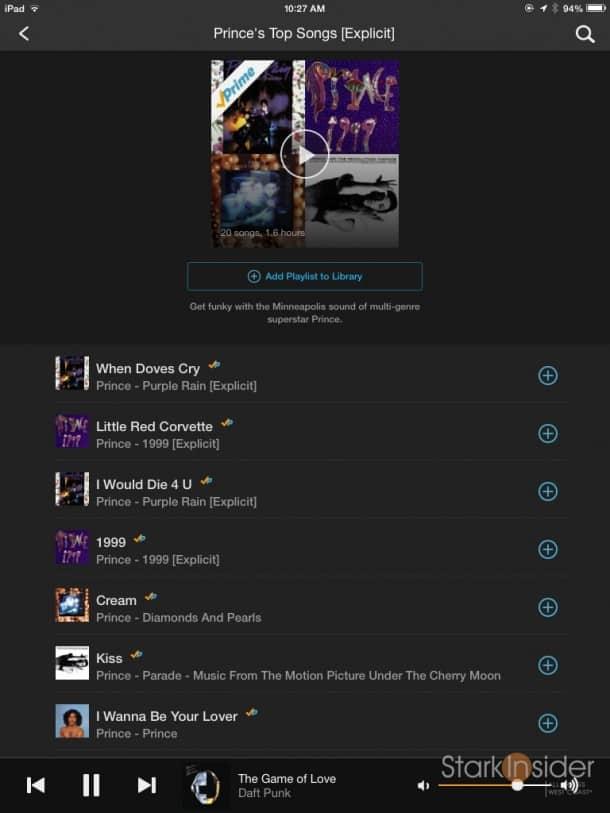 Amazon-Music-stark-insider.34