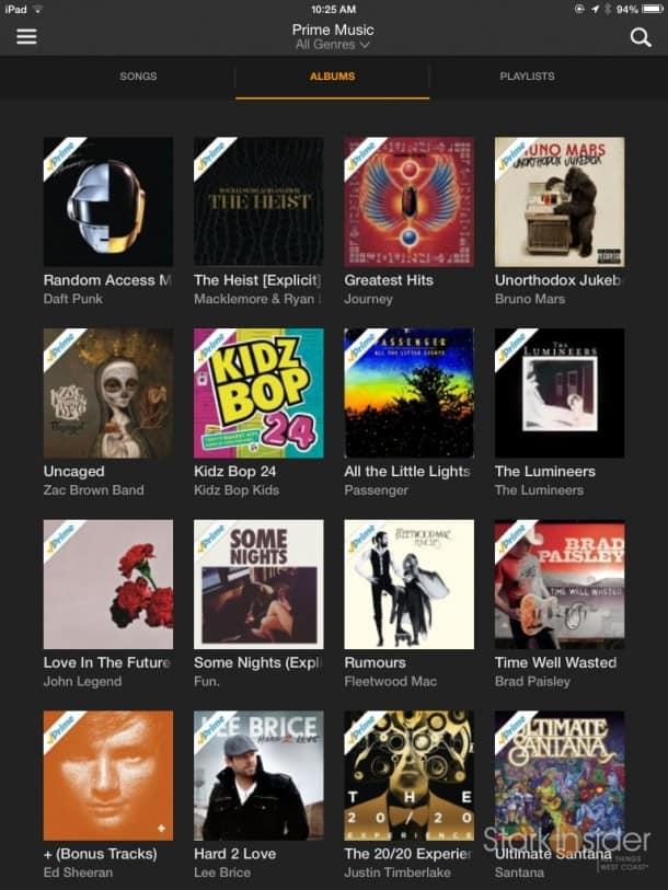 Amazon-Music-stark-insider.44