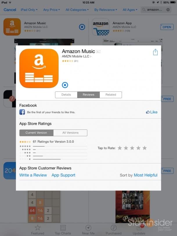 Amazon-Music-stark-insider.48