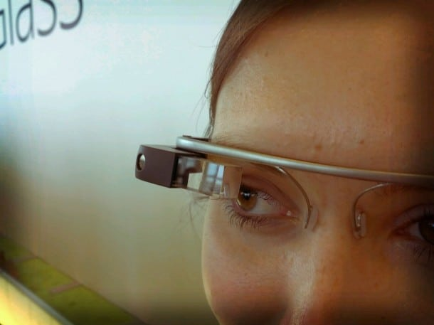 Google-Glass-Privacy-Dont-Blame-Technology