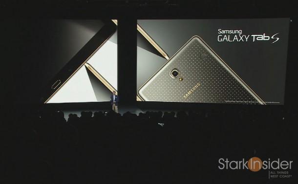 Samsung-Tab-S-launch