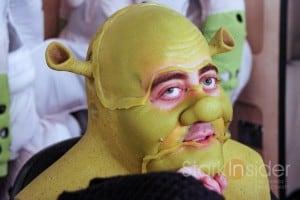 Shrek-Musical-Video-Interview-