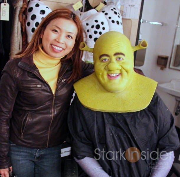 Shrek-Musical-Video-Interview--2