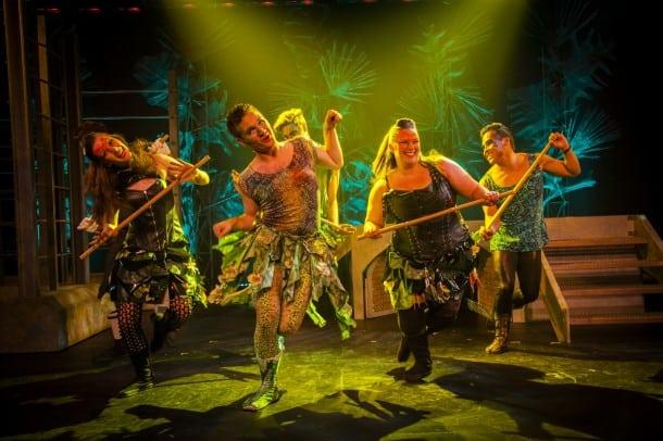 Triassiq-Parq-Ray-of-Light-Theatre