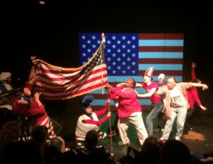 American-Dream-Cabaret-Mojo-Theatre-San-Francisco