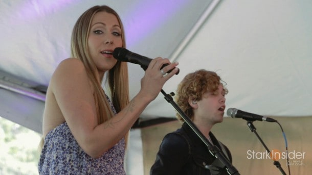 Colbie-Caillat-Live-Concert