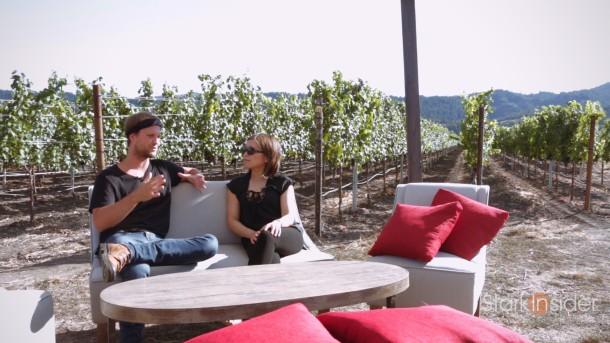 Interview-Andrew-Ripp-Loni-Stark